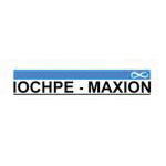 Logo of Iochp-maxion ON