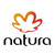 Logo of NATURA ON
