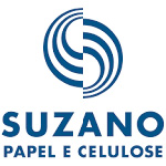 Logo of SUZANO HOLD PNB