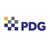 Logo of PDG Realty