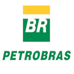 PETROBRAS ON Stock Chart