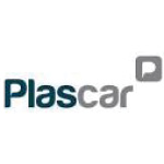 Logo of PLASCAR PART ON