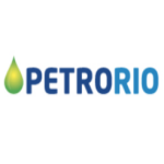Logo of PETRORIO ON