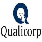 Logo of QUALICORP ON