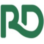 Logo of RAIA DROGASIL ON