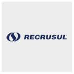 RECRUSUL ON Stock Price - RCSL3