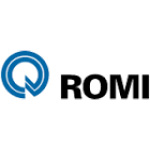 Logo of INDS ROMI ON