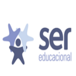 SER EDUCA ON Historical Data - SEER3