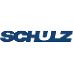 Logo of Schulz ON