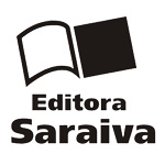 Logo of Saraiva Livr ON