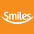 Logo of SMILES ON