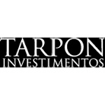 Tarpon Inv ON Stock Price - TRPN3