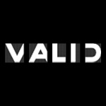 VLID3 - VALID ON Financials