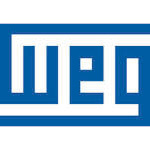 Logo of WEG
