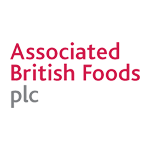 Associated British Foods Stock Chart - ABF