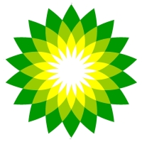 BP Stock Price - BP.