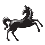 Logo for Lloyds (LLOY)