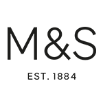 Marks And Spencer Stock Price