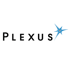 Plexus Stock Price - POS