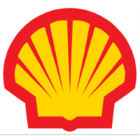Royal Dutch Shell Stock Price - RDSB
