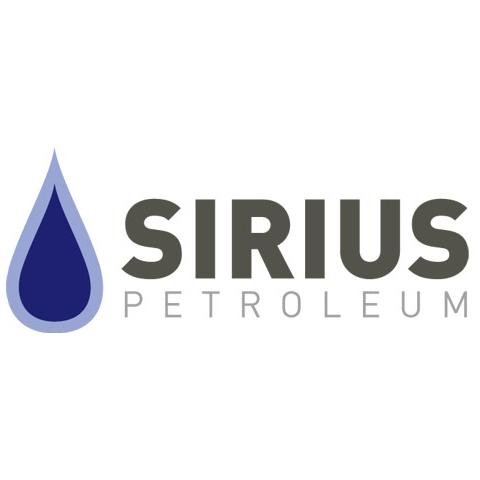 Sirius Stock Quote Best Sirius Petroleum Stock Quotesrsp  Stock Price News Charts