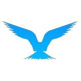 Logo of Tern