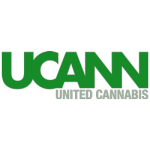 United Cannabis Corp. Stock Price - CNAB