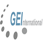 Global Equity International (PC) Stock Price - GEQU