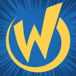 Wizard World, Inc. Stock Price - WIZD