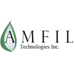 Amfil Technologies Inc. (PC) Stock Price - AMFE
