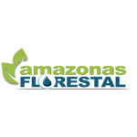 Amazonas Florestal Ltd News - AZFL