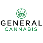 General Cannabis Corp. Stock Price - CANN