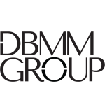 Logo of Digital Brand Media & Marketing