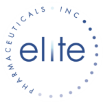 Elite Pharmaceuticals, Inc. (QB) Stock Price - ELTP