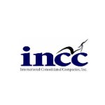 International Consolidated Companies, Inc. (PC) Stock Price - INCC