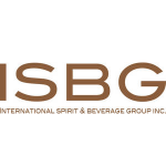 International Spirit & Beverage Stock Price - ISBG