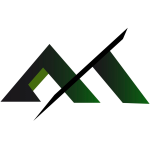 MMEX Resources Corporation Stock Price - MMEX