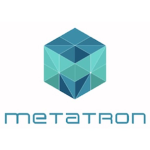 Metatron Inc Stock Price - MRNJ