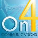 On4 Communications, Inc. Stock Price - ONCI