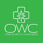 OWC Pharmaceutical Research Stock Price - OWCP