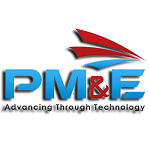 Logo of Pm&e, Inc. (PN)