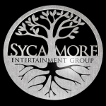 Sycamore Entertainment (PK) News