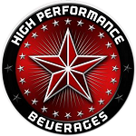 High Performance Beverages (PK) Stock Price - TBEV