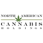 North American Cannabis Stock Price - USMJ