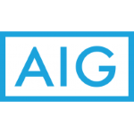 American International Stock Price - AIG