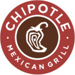 Chipotle Mexican Grill News