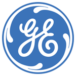 General Electric Share Price - GE