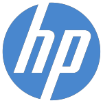 Hewlett Packard Enterprise Company Stock Price - HPE