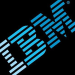 IBM Stock Price - IBM