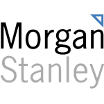 Morgan Stanley Share Chart - MS